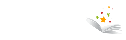 Milledgeville Public Library